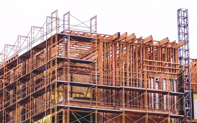 construction-16
