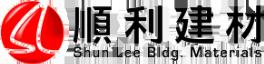 Shun Lee Building Materials & Sanitary Wares Limited